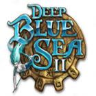Deep Blue Sea 2 игра