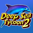 Deep Sea Tycoon 2 игра