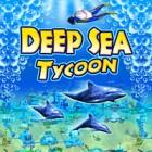 Deep Sea Tycoon игра