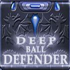 Deep Ball Defender игра