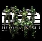 Defence Alliance 2 игра