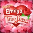 Delicious: Emily's True Love игра