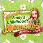 Delicious - Emily's Childhood Memories Premium Edition игра
