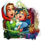 Delicious - Emily's Christmas Carol. Коллекционное издание игра