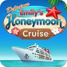 Delicious - Emily's Honeymoon Cruise игра