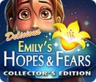 Delicious: Emily's Hopes and Fears Collector's Edition игра