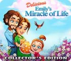 Delicious: Emily's Miracle of Life Collector's Edition игра