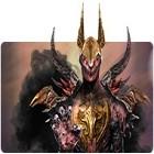 Охотник на демонов 4. Тайны Древнего Египта игра