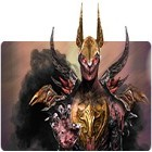 Охотник на демонов 4. Тайны Древнего Египта. Коллекционное издание игра