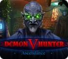 Demon Hunter V: Ascendance игра