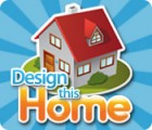 Design This Home Free To Play игра