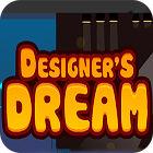 Designer's Dream игра