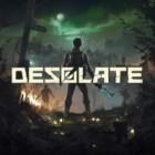 Desolate игра
