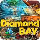 Diamond Bay игра
