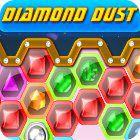 Diamond Dust игра