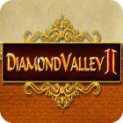 Diamond Valley 2 игра