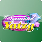 Diamond Yatzy игра