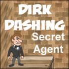 Dirk Dashing игра