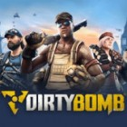 Dirty Bomb игра