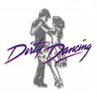 Dirty Dancing игра