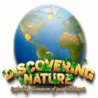 Discovering Nature игра