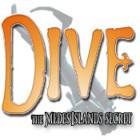 Dive: The Medes Islands Secret игра