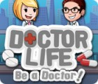 Doctor Life: Be a Doctor! игра