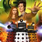 Doctor Who: The Adventure Games - City of the Daleks игра