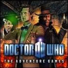 Doctor Who: The Adventure Games - The Gunpowder Plot игра
