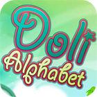 Doli Alphabet игра