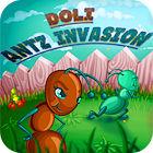 Doli. Antz Invasion игра