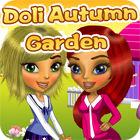 Doli Autumn Garden игра