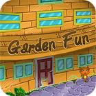 Doli Garden Fun игра