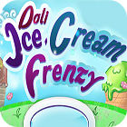 Doli Ice Cream Frenzy игра