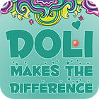 Doli Makes The Difference игра