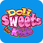 Doli Sweets For Kids игра