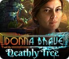 Donna Brave: And the Deathly Tree игра