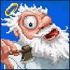 Doodle God: 8-bit Mania игра