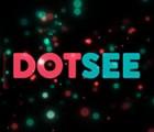 DOTSEE игра