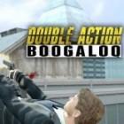 Double Action Boogaloo игра
