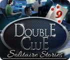 Double Clue: Solitaire Stories игра