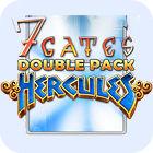 7 Gates Hercules Double Pack игра