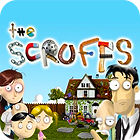 Double Pack The Scruffs игра