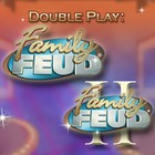 Double Play: Family Feud and Family Feud II игра