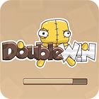 Double Win игра