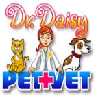 Dr.Daisy Pet Vet игра