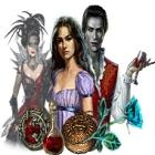 Дракула. Любовь убивает. Коллекционное издание игра