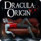 Dracula Origin игра