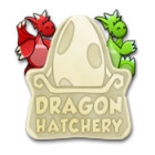 Dragon Hatchery игра