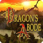 Dragon's Abode игра